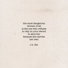 r.h.sin quotes | 1000+ ideas about Sword Tattoo on Pinterest | Tattoos ...
