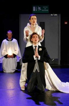 a chaste maid in cheapside drama classics