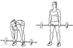 hip flexor stretches for tight hamstrings