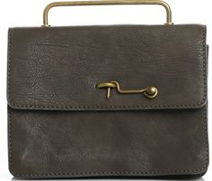 leather purses and handbags Leather Purses, Leather Handbags, Leather Bag, Soft Leather, Crea Cuir, Cristian Dior, Leather Projects, Beautiful Bags, Leather Working