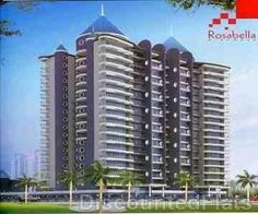 Get group buying deals for flats in Kharghar Mumbai. Call @ 91-8446684466. Find reviews, price, specification and amenities of residential apartments in Kharghar Mumbai.