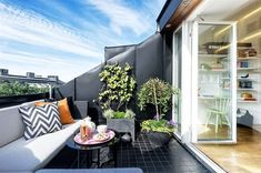 Cool Best 50 Rooftop Terrace Ideas for Your Home and Remodelhttps://homeofpondo.com/best-50-rooftop-terrace-ideas-for-your-home-and-remodel/