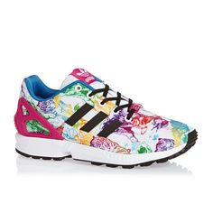 promo code c1234 d4893 Related image Adidas Zx Flux, Colour Schemes, Tennis, Shoes, Adidas Women,