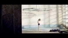"MODESELEKTOR feat. Thom Yorke - Shipwreck by TONY T.. ""Shipwreck"""