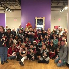 Boston Terrier party at American Hairlines. Snacks by The Dining Dog. Thanks for sharing this awesome photo. #lehighvalley #dogs #bostonterrier http://ift.tt/2gA3t5H