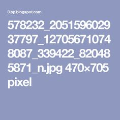578232_205159602937797_127056710748087_339422_820485871_n.jpg 470×705 pixel