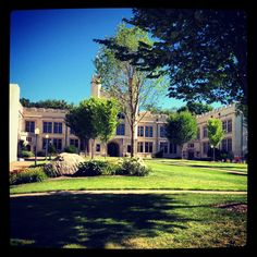 College of wooster in ohio admission essay