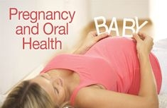 If you are an expectant mother and are experiencing tooth pain or discomfort of any kind, please seek dental advice without any delay. Get in touch with a dental expert today. Visit https://www.facebook.com/Prestige.Dental.Implant.Center/photos/a.394260047341636.1073741828.389523447815296/660293680738270/?type=1&theaterhttp://www.prestigedentalimplantcenter.com/    #dentalcare #dentaltips #oralcare