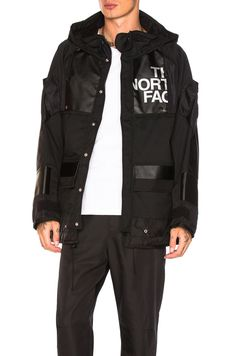d40d0ca7b 38 Best The North Face images | North faces, The north face, Junya ...