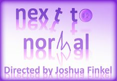 Theatre Company has found a new home in Hermosa Beach. Stay tuned for it's venue debut of Next to Normal August 2020 Next To Normal, Hermosa Beach, August 13, Musical Theatre, Stay Tuned, Musicals, Acting, Projects, Log Projects