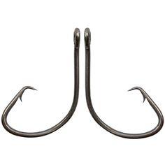 100pcs 7381 High Carbon Steel Black Offset Sport Circle Bait Fishing Hook Size 1 2 4 6 1/0 2/0 3/0 4/0 5/0 6/0 7/0 8/0 9/0 10/0