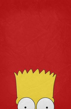 the Simpsons wallpaper Simpson Wallpaper Iphone, Cartoon Wallpaper, Iphone Wallpaper, Simpsons Drawings, Simpsons Art, Cute Canvas Paintings, Small Canvas Art, Bd Pop Art, Dope Wallpapers