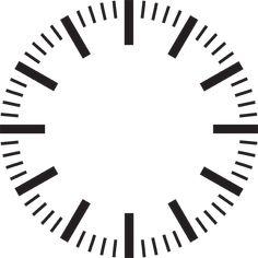 ZEIT(LOSE) ZEICHEN — Gegenwartskunst in Referenz zu Otto Neurath. bis 17. Februar 2013 Diy Clock, Clock Decor, Craftsman Wall Clocks, Clock Face Printable, Extra Large Wall Clock, Stone Art Painting, Diy Amplifier, Wall Watch, Clock For Kids