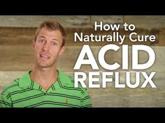 Related posts: How to CURE Acid Reflux Naturally FAST! Heartburn, Acid Reflux GERD How To Cure Heartburn and Acid Reflux GERD Best Ever Diet for Acid Reflux and Barretts Esophagus How to Naturally Heal Low Stomach Acid Acid Reflux Cure, Acid Reflux Home Remedies, Home Remedies For Arthritis, Acid Reflux In Babies, Acid Reflux Recipes, Psoriasis Remedies, Health Remedies, Heartburn Symptoms, Reflux Symptoms