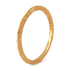 MEHEM gold ring MH104-HJR060 #mehem #ring #gold #highjewelry #finejewelry #em #normcore #emgrp