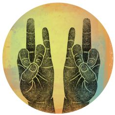 Rudra Mudra Definition - Rudra mudra is a hand gesture used in yoga practice that is believed to have powerful healing and energizing qualities. Chakra Meditation, Kundalini Yoga, Pranayama, Hand Mudras, Yoga Mantras, Sanskrit Words, Vedic Astrology, Buddhism, Ambivert
