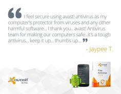 #avast best #free #antivirus solution