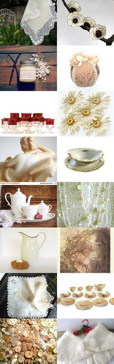 You're Invited to Vicki's Wedding  by Betty J. Powell on Etsy--Pinned with TreasuryPin.com