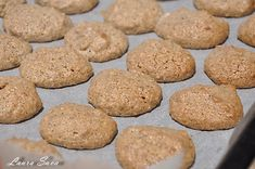 Alcazale | Retete culinare cu Laura Sava - Cele mai bune retete pentru intreaga familie Mai, Deserts, Cookies, Sweet, Food, Biscuits, Desserts, Meal, Essen