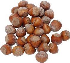 How to Grow Hazelnut Trees in Zone 3 thumbnail