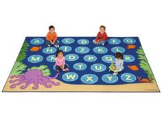 57 Best Classroom Furniture Amp Carpets Images In 2019