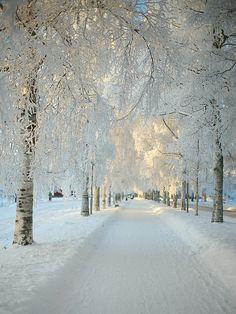 Leksand, Dalarna, Sweden