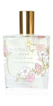 Lollila - Relax