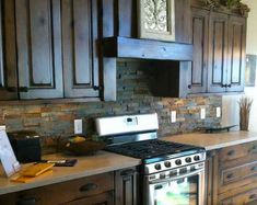 5 Awesome Useful Ideas: Arabesque Backsplash Taupe wood backsplash benjamin moore.Pallet Wood Backsplash easy backsplash home. Backsplash For White Cabinets, Herringbone Backsplash, Kitchen Backsplash, Backsplash Design, Backsplash Ideas, Granite Backsplash, Beadboard Backsplash, Mosaic Backsplash, Dark Cabinets
