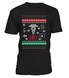 EMT Christmas