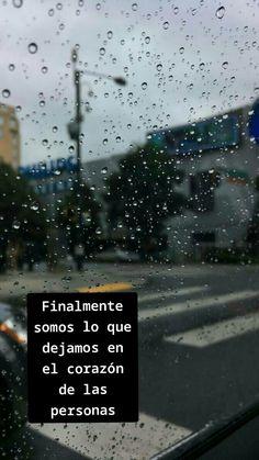 Tumblr Quotes, Sad Quotes, Book Quotes, Life Quotes, Qoutes, Sad Wallpaper, Sad Life, Spanish Quotes, Life Motivation