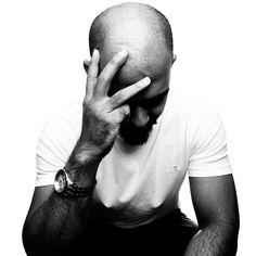 Ibrahim  #instagrammers #igers #headshotcrew365 #instalove #instamood #instagood #followme #follow #comment #shoutout #sonyalpha #sigmaphoto #filter #filters #hipster #contests #photo #instadaily #igaddict #Bahrain #photooftheday #pics #insta #picoftheday #bestoftheday #instadaily #instafamous #popularpic #popularphoto #saudiarabia