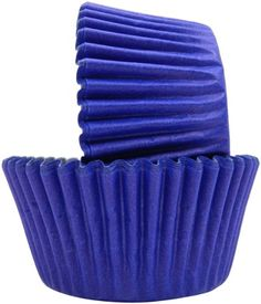 Regency+Wraps+Greaseproof+Baking+Cups,+Solid+Royal+Blue,+40-Count,+Standard.+Regency+Wraps+http://www.amazon.com/dp/B006BE85VA/ref=cm_sw_r_pi_dp_LNpywb0X1TMSN