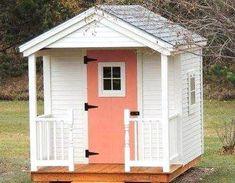 Best 18 Best Color Schemes For Houses Images 400 x 300