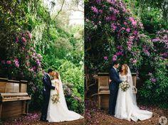 Iscoyd Park Wedding Photography by Rachel Ryan Photography