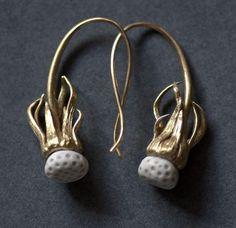 Jewerly Bracelets Silver Sea Glass 57 Ideas For 2019 Jewelry Art, Jewelry Accessories, Fine Jewelry, Fashion Jewelry, Jewelry Design, Jewelry Making, Unique Jewelry, Gothic Jewelry, Gold Jewelry