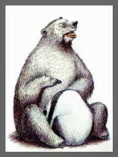 自由滿洲 Sulfan Manju ( Free  Manchuria)®: 痛並快樂著的中華熊貓:土地換和平 金錢買友誼;雙贏!雙贏!~~~~耶!!