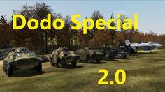 DayZ Epoch - Dodo Special 2.0 [Server Tutorial Part 3]