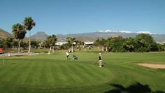 Los Palos Golf - https://www.condorgolfholidays.com/golfcourses/tenerife