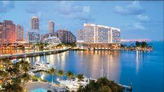 #WMC #Miami #Party #marcellaootes