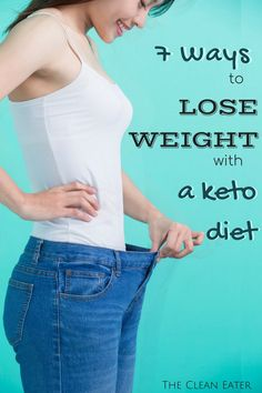 Weight Loss Diet Week 7 tips on how to lose weight with a keto diet. Loss Diet Week 7 tips on how to lose weight with a keto diet. Quick Weight Loss Tips, Weight Loss Help, Lose Weight In A Week, Weight Loss Drinks, Diet Plans To Lose Weight, Losing Weight Tips, How To Lose Weight Fast, Weight Gain, Reduce Weight