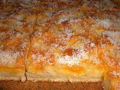 Ananas - Mandarinen - Blechkuchen, ein sehr leckeres Rezept aus der Kategorie Backen. Bewertungen: 38. Durchschnitt: Ø 4,3.
