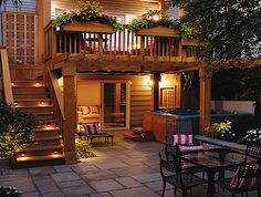 83 Best Walk Out Basement Ideas Images Basement Ideas Walkout Basement Patio Basement Entrance