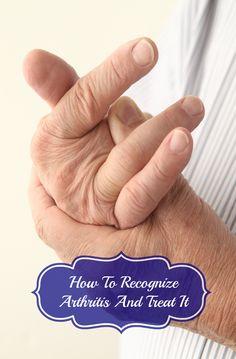 Know The Symptoms And Treatment For Arthritis #HH4A #health #arthritis http://makobiscribe.com/symptoms-and-treatment-for-arthritis/