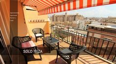 Apartamentos Apartment Ramon y Cajal en Mallorca opiniones y reserva