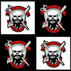 Clube da Barba. Rua Gentios 161 Loja 2 Luxemburgo BH-MG. Fone: 31 3643 0024 WhatsApp: 31 97544 9071 Facebook: clubedabarbabh Instagram: clubedabarbabh http://ift.tt/1nL2CC8  #barbearia #cabeleireiro #salão #barber #fitness #musculação #Luxemburgo #Belo Horizonte #moto #força #lifestyle #running #corrida #amor #aventura #crossfit #cabelo #barba #motocross #trilha #rock #redeglobo #adrenalina #barbeiros #cruzeiro #atleticomineiro #galo #americamineiro #futebol by clubedabarbabh
