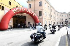 Welcome to the official site of Moto Guzzi USA. Find out all the information about our latest motorcycles that have been built in Mandello Del Lario since and continue to be a timeless legend within the world of Italian motorcycles. People People, People Like, Moto Guzzi, Bikers, Open House, Motorbikes, Followers, Take That, Motorcycle