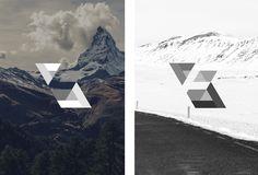 다음 @Behance 프로젝트 확인: \u201cFoszer Sawicki rebranding\u201d https://www.behance.net/gallery/49790503/Foszer-Sawicki-rebranding