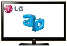 Cyber Monday LG 3D Smart TV Deals 2013 more detail http://www.cybermondayuhdsmarttvdeals.com/cyber-monday-3d-hdtv-deals/cyber-monday-lg-3d-tv-deals-2013/