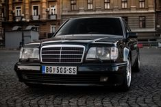 This HD wallpaper is about Mercedes, Benz, Original wallpaper dimensions is file size is Mercedes 124, Mercedes Benz 190e, Classic Mercedes, Iphone Background Wallpaper, Hd Wallpaper, Mercedes Wallpaper, Mercedez Benz, E 500, Dodge Challenger Srt