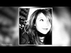 """Be Your Love"""" MARIE GOUDIER cover Rachel Yamaguta JUIN 2014 - YouTube"